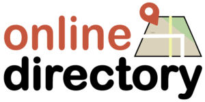 Are Directory Submissions Still Important in 2021?