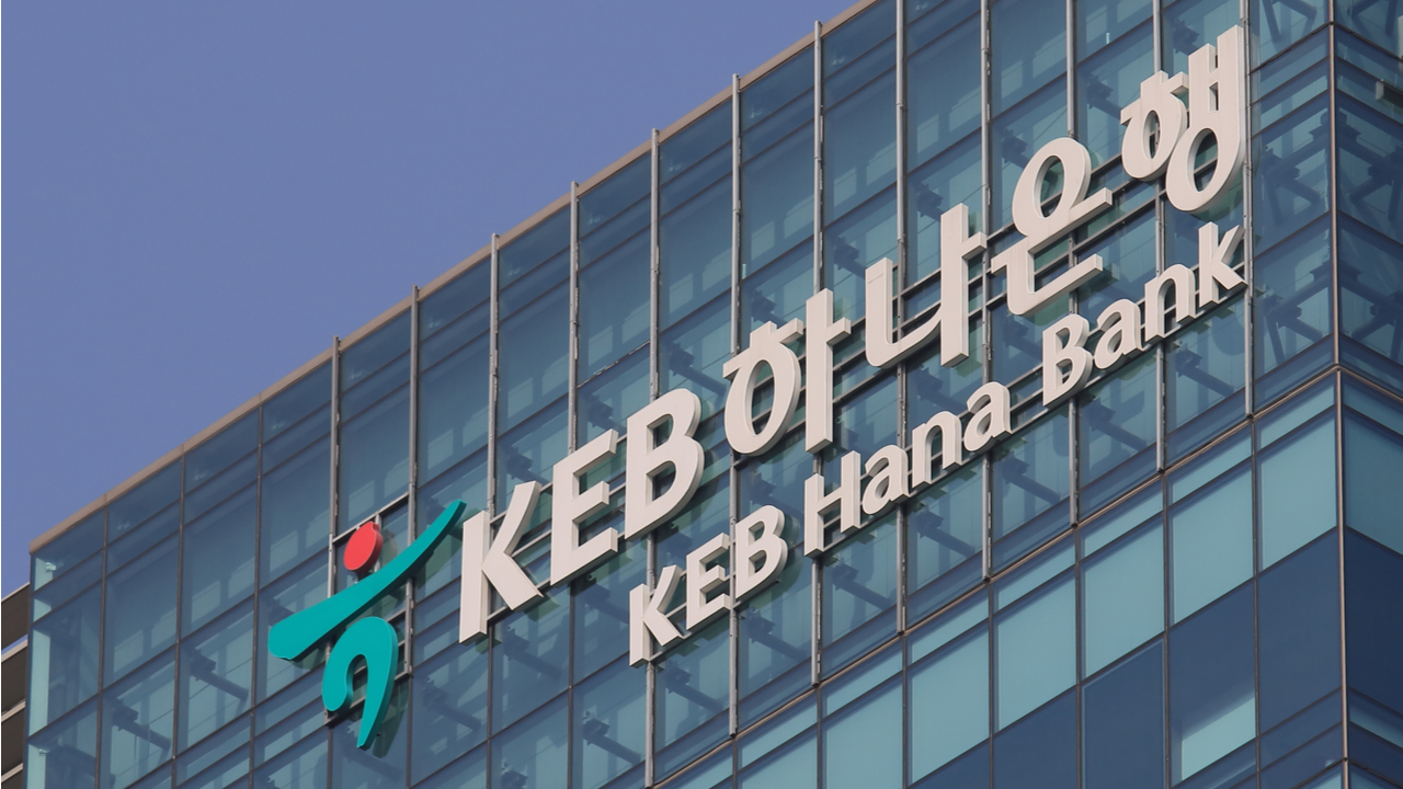 Korean Banks to Be Relieved of Liability for Crypto-Related Crime, Report Suggests