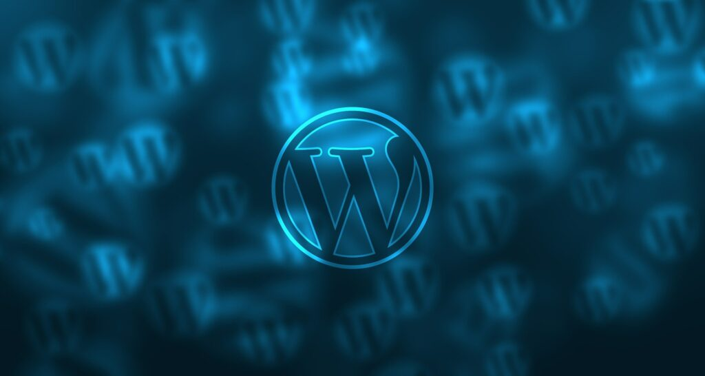 WordPress Security Best Practices – Tips And Plugins
