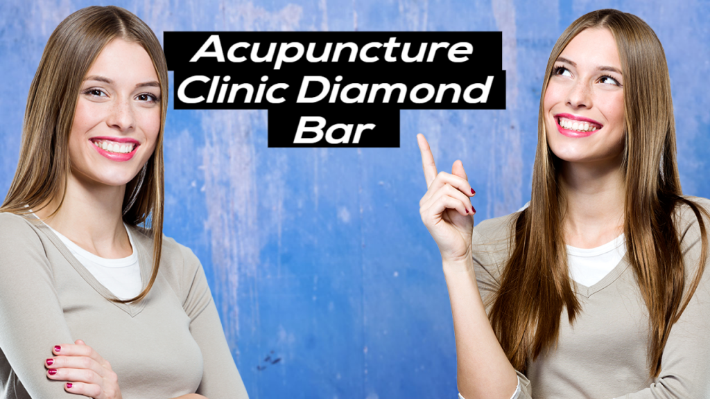 Who Is The Best Of Acupuncturist In Diamond Bar, CA