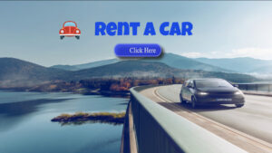 Are You Going to Rent a Car? – Some Good Tips