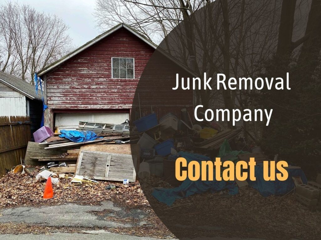 All You Need To Know About Tampa Junk Removal Companies