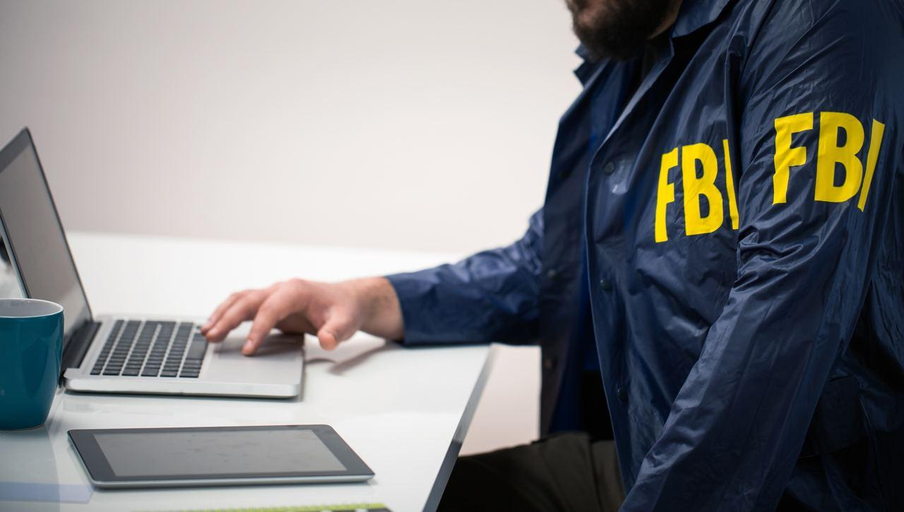 FBI Joins Probe Into Collapsed South African Bitcoin Ponzi Scheme
